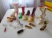 collection-mini-chaussures-a-vendre